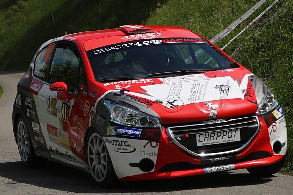Annullata l'edizione 2017 del Rally del Gottardo!