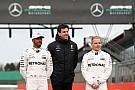 Forma-1 A Mercedes reméli, ők találták meg a tutit idén, mint tette Brawn 2009-ben