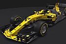 Motorsport.com Hungary Formula-1 Team