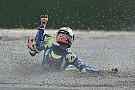 140 Stürze in Misano: Neuer Crash-Rekord in der Motorrad-WM