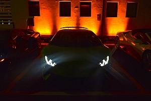 Lamborghini Super Trofeo Analisi Lamborghini: nella linea Huracan nascono 6 EVO e 2 GT3 alla settimana!