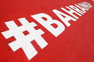 Формула 1 Топ список Гран Прі Бахрейну: ставки букмекерів