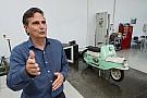 Nelson Piquet 'estreia' falando de preferências históricas