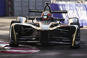 Formule E Nieuws Vergne ziet overwinning in Montreal als doorbraak voor Techeetah
