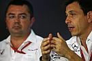 Formula 1 Mercedes, Bottas'la sözleşme yenilemek için acele etmeyecek