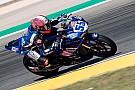 World Superbike WorldSSP300 Portugal: Galang Hendra tempati start ke-10