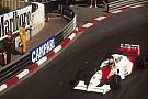 GALERIA: Relembre as seis vitórias de Senna em Mônaco