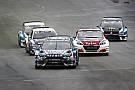 Rallycross-WM Wird in der WRX 2020 mit Elektrofahrzeugen gefahren?