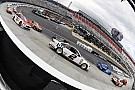 NASCAR Cup NASCAR Mailbag: The schedule, aero packages and more green-flag racing