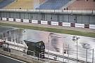 MotoGP Тести MotoGP у Катарі будуть дощовими