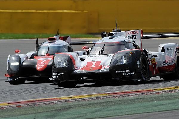 Le Mans Kommentar