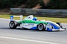 Other open wheel Formulino E, single-seater junior elektrik pertama di dunia