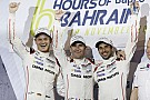 Analysis: How a Gulf kingdom crowned five world champions