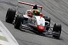 Formula Renault Норріс домінував у першій гонці етапу Formula Renault 2.0 Eurocup в Монці