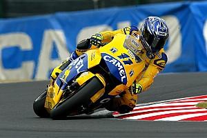 От Укавы до Росси. Все победители в истории класса MotoGP