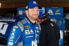 Dale Jr. is turning his sandwich tweet into a fundraiser for kids
