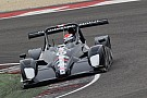 La sfida tra Uboldi e Margelli si rinnova a Monza. Bellarosa terzo incomodo?
