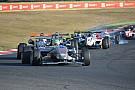 ALTRE MONOPOSTO La F2 Italian Trophy è pronta ad accendere i motori per il 2017