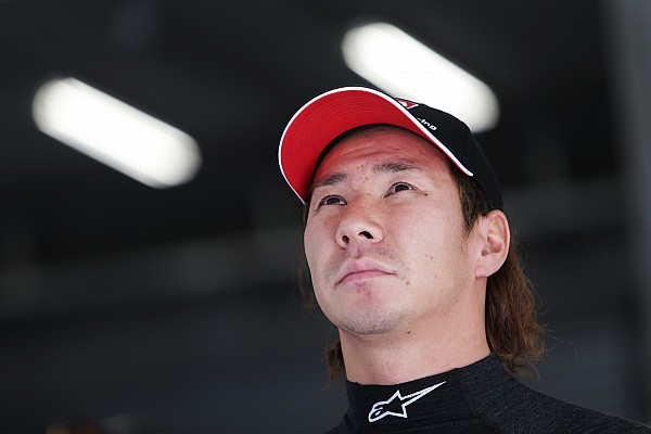 "Kobayashi: ""I think F1 underestimates the WEC"""