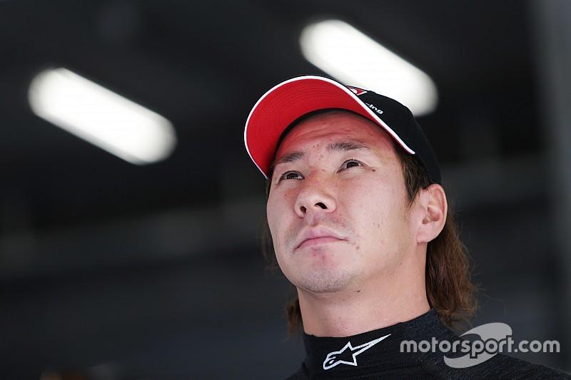 """Кобаясі: """"Гадаю, Формула-1 недооцінює WEC"""""""