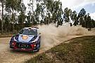 WRC ES4 à 8 - Mikkelsen augmente légèrement son avance