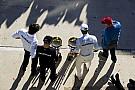 Formel 1 Toto Wolff: Konstrukteurs-WM gerechter Lohn für harte Arbeit