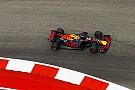 """Formule 1 Jordan over straf Verstappen: """"Teleurgesteld over niveau wedstrijdleiding"""""""