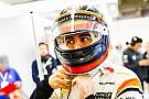 """Fórmula 1 Após volta """"favorita"""", Alonso sonha com pontos em Austin"""