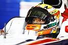 FIA F2 Los junior de Haas F1 fichan por Trident para la FIA F2