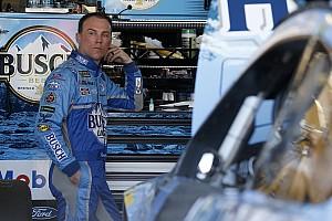 NASCAR Cup Practice report Harvick tops final Cup practice at Phoenix