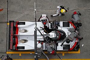 WEC Analisi Porsche e Ferrari: le vittorie del gruppo