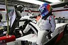 Формула 1 Хюлькенберг: Алонсо може втомитися від Ф1 та WEC