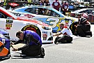 NASCAR issues rule changes on qualifying, car repairs