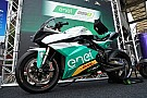 MotoE World Cup race weekend schedule revealed