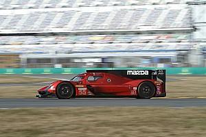 IMSA News Das Mazda-Drama in Daytona: Konsequente Aufarbeitung