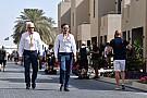 La FIA busca contra reloj un reemplazo para Mekies en Australia