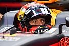 Formel 1 Marc Surer: Max Verstappen kann 2018 Formel-1-Weltmeister werden