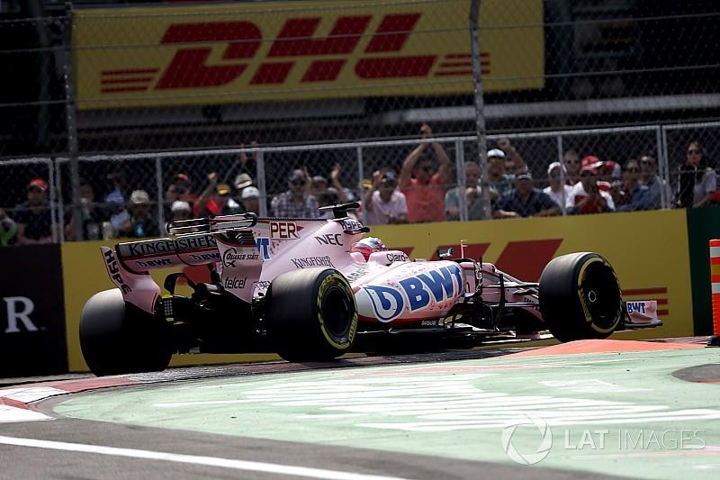 """F1将在阿布扎比测试""""引擎话筒"""""""
