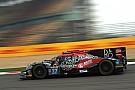 Le point sur les invités aux 24 Heures du Mans 2018