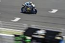 MotoGP Diaporama : Thomas Lüthi dans le Grand Prix de Catalogne