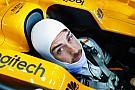 Formule 1 McLaren dehors en Q1; Alonso survend le 8-0 contre Vandoorne