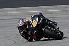 Miller, Ducati ile çok rahat