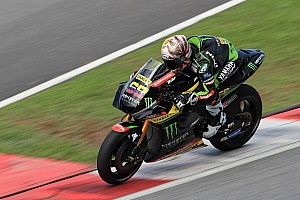 MotoGP Motorsport.com hírek A Tech 3 alig talál izgalmas versenyzőt Folger helyére