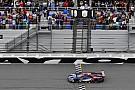 IMSA Daytona 24 Jam: Ford GT tidak tertandingi di GTLM