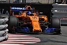 GP di Monaco: lotta serratissima per essere i