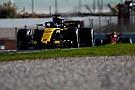 Formel 1 Renault: Prost glaubt 2018 nicht an Siegchance