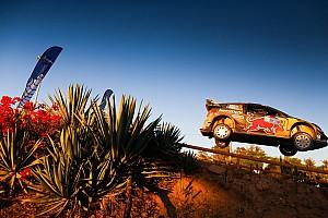 WRC Motorsport.com hírek Képekben a látványos Mexikói Rali
