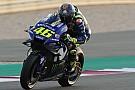 MotoGP-Saisonauftakt 2018 Katar: Freies Training im Liveticker