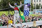 IndyCar Radar verde-amarelo: pódios na F-E e F4, triunfos em Estoril