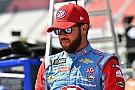 """NASCAR Cup """"Bubba"""" Wallace quebra tabu de 54 anos na NASCAR"""